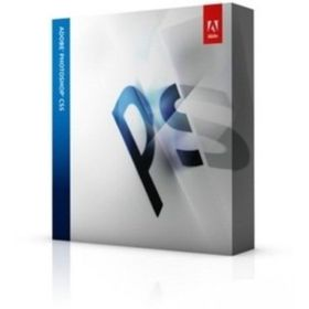 Adobe Photoshop CS6 13 (Box)