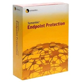 Symantec Symantec Endpoint Protection