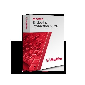 McAfee McAfee Endpoint Protection Suite