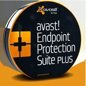 AVAST Software avast! Endpoint Protection Suite Plus
