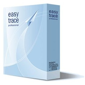 Easy Trace Pro